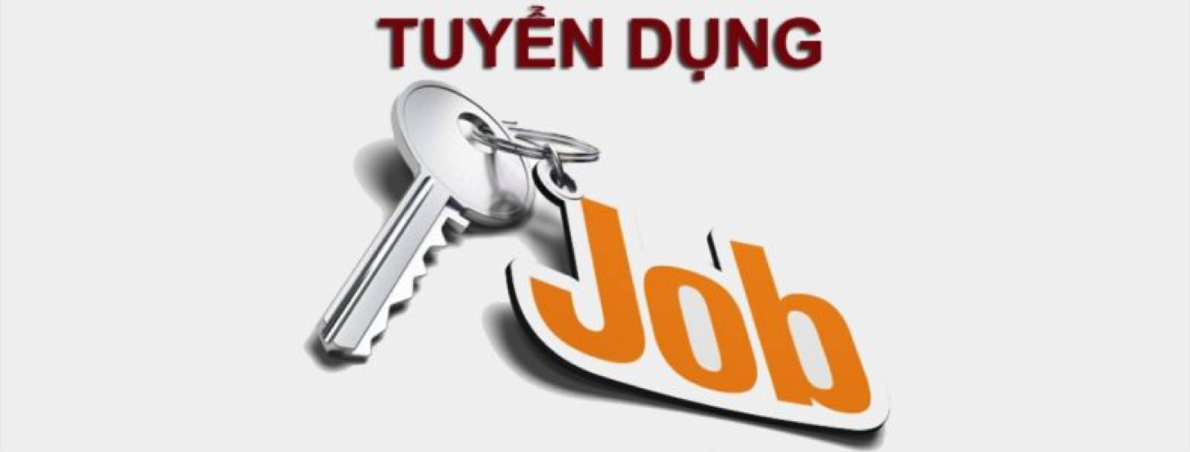 Công ty cổ phần thép Hòa Phát Dung Quất thông báo tuyển dụng lao động