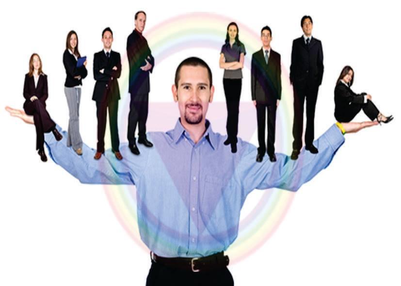 Ngành quản trị nhân lực là gì? Ngành quản trị nhân lực học những gì?